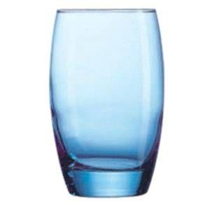 Vaso Ice Blue (35cl.)