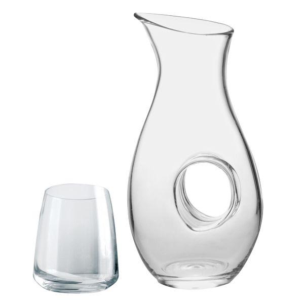 Cristalería Aurum