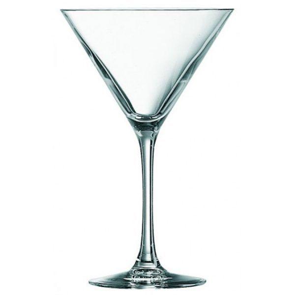 Copa Cocktail Ypsilon