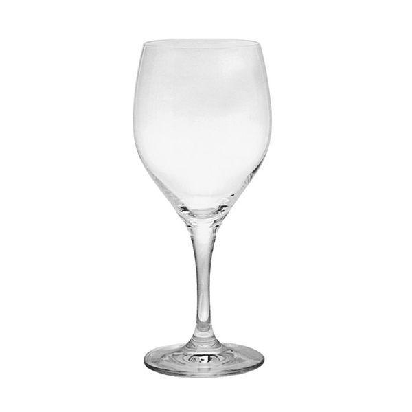 Copa de cava agua vino Mondial