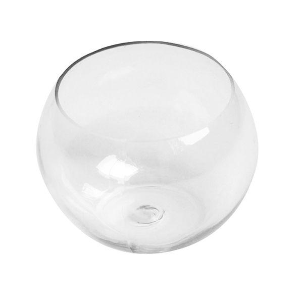 Chupito Esfera