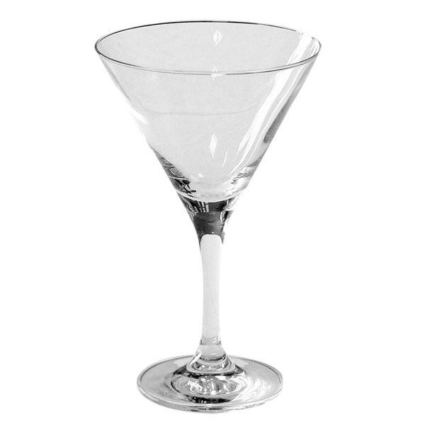 Copa Cocktail Martini grd