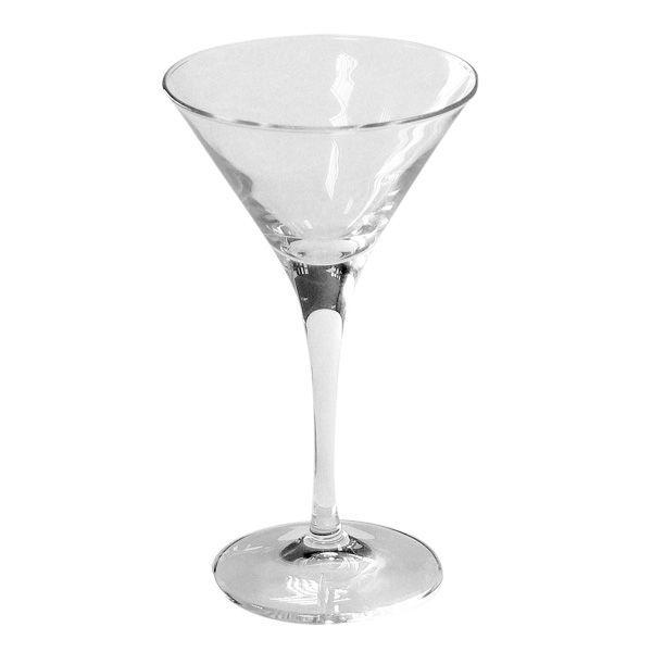 Copa Cocktail Ypsilon Mini Cocktail