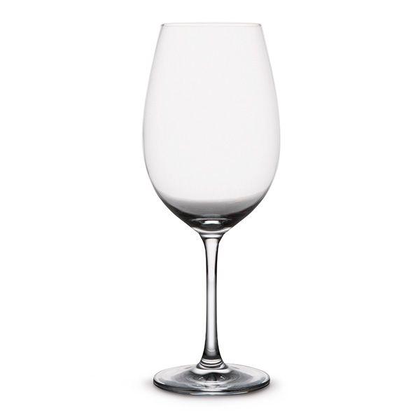 Copa de agua/vino Ivento