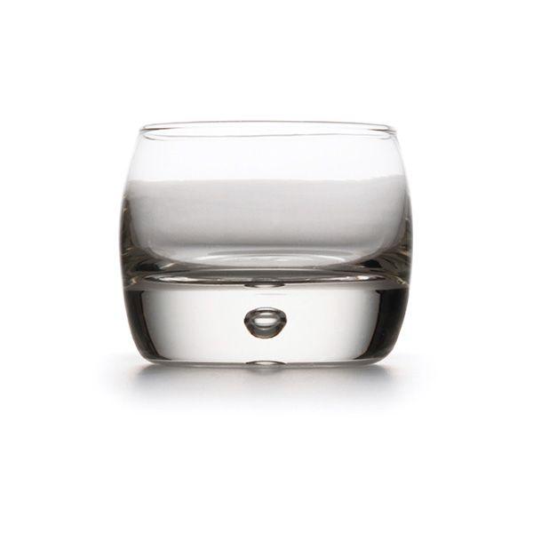 Vasito Licor Esfera