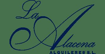 La Alacena Alquileres